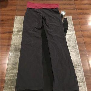 PINK Victoria's Secret Pants - Victoria Secret / PINK Yoga Pants